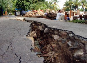 Efecte Cutremur