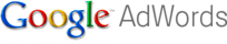 Google Adwords | difeRitu.com