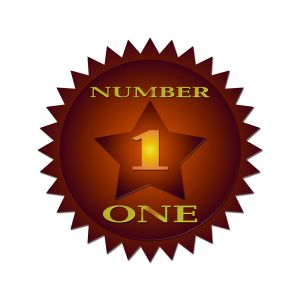 Numbers game No-1